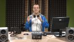 Inglés online TVE - Programa 116