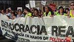 Parlamento - El reportaje - Última década política - 16/06/2018