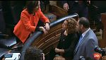 Parlamento - El foco parlamentario - Decisiones de la mesa y primer pleno - 16/06/2018