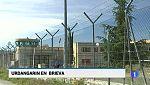 Castilla y León en 2' - 18/06/18