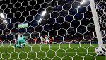 """Los goles del Mundial tienen un """"toque"""" español"""