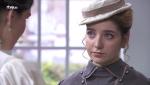 Acacias 38 - Flora no consigue convencer a Leonor