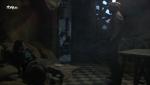 Acacias 38 - ¿Quién ha secuestrado a Silvia?