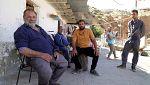 La Junta de Andalucía retira a un vecino de Granada la tutela de 11 de sus 30 hijos