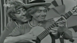 Cine de barrio - Había una vez un circo