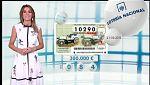 Lotería Nacional + La Primitiva + Bonoloto - 21/06/18