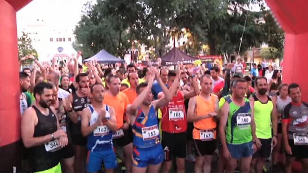 Circuito Night Run : Up night run chega a sorocaba patrocinada pela sulamérica