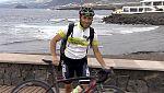 Deportes Canarias - 22/06/2018