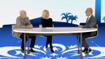 Medina en TVE - Asociación MED-OCC