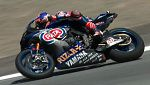 Motociclismo - Campeonato del Mundo Superbike. WSBK 2ª Carrera prueba EEUU, desde Laguna Seca
