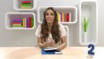 Inglés online TVE - Programa 121