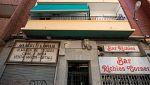 Detenido un hombre en Zaragoza como presunto autor de la muerte de su pareja