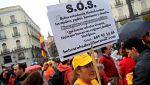 Comienza el primer juicio por el caso de bebés robados en España