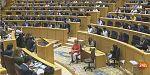 Parlamento - Parlamento en 3 minutos -  23/06/2018