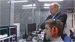 Lab24 -  Drones que son robots