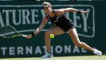 Tenis - WTA Torneo Eastbourne (Inglaterra): A. Krunic - J. Konta