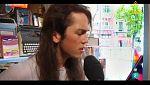 Atención Obras - Didirri, la última gran revelación del folk australiano