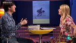 Atención Obras - Las recomendaciones literarias de Benjamín Prado