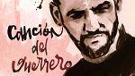 RTVE.es estrena en exclusiva 'Canción del guerrero', el single del nuevo disco de Fran Perea