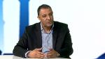 Medina en TVE - El Islam es solidaridad