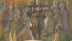 El día del Señor - Parroquia de San Cristóbal