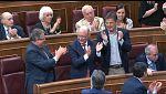 Parlamento - El foco parlamentario - Aprobación definitiva de los presupuestos 2018 - 30/06/2018