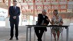 L'Informatiu - Comunitat Valenciana 2 - 02/07/18