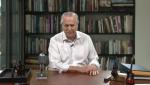 Inglés online TVE - Programa 127