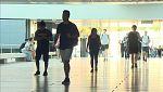 La Comunidad Valenciana en 2' - 03/07/18