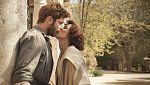 La otra mirada - Ramón y Teresa siguen adelante con su relación