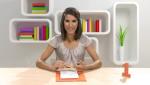 Inglés online TVE - Programa 128
