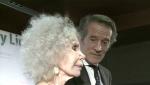 Corazón - El testimonio de Alfonso Díez en 'Lazos de sangre', el jueves a las las 22:40