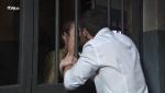 Acacias 38 - Flora y Peña se declaran su amor en la cárcel