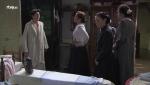 Acacias 38 - Carmen sale de su escondite para enfrentarse a Úrsula