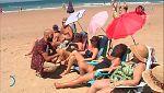 España Directo - 05/07/18