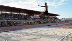 Atletismo - Mitin de Guadalajara 2018 (2)