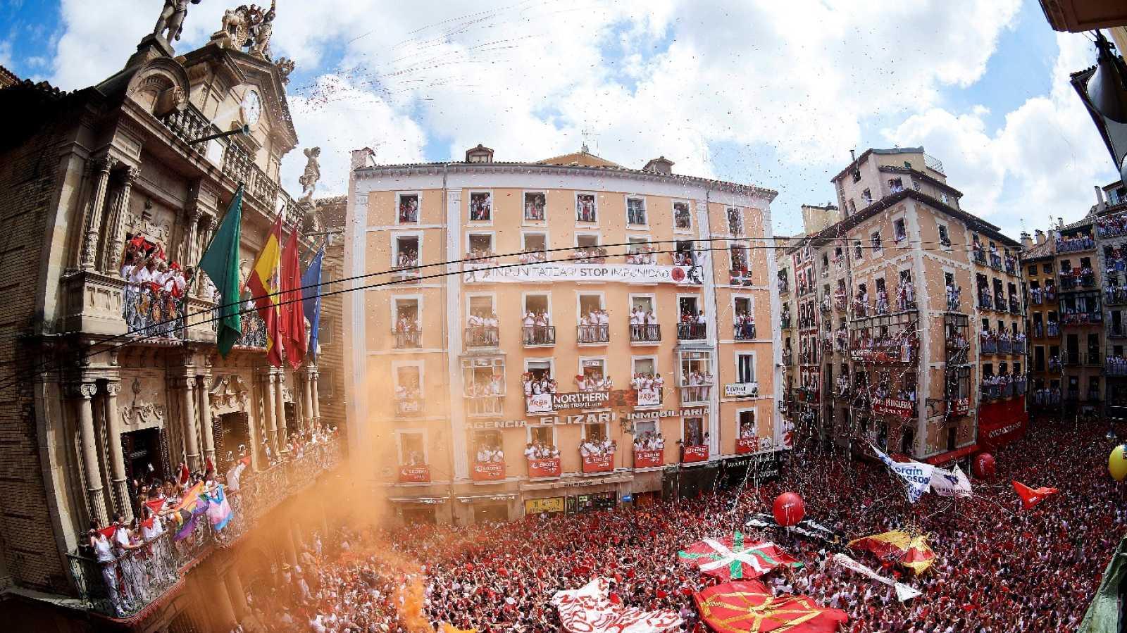 Alquilar una propiedad en España durante mucho tiempo