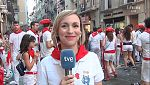 España Directo - 06/07/18