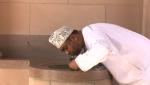 Medina en TVE - Expatriados españoles en los países árabes