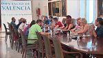 L'Informatiu - Comunitat Valenciana - 09/07/18