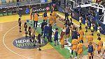 Deportes Canarias - 09/07/2018