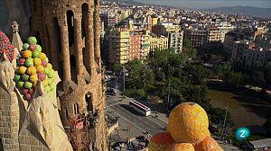 Codi Gaudí