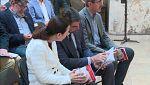 La Comunidad Valenciana en 2' - 10/07/18