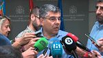 L'Informatiu - Comunitat Valenciana - 10/07/18