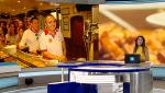 España Directo - 10/07/18