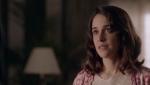 La otra mirada - Martín encuentra a Manuela en casa