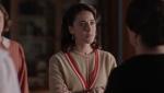 La otra mirada - Manuela regresa a la Academia