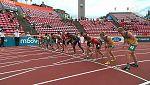 Atletismo - Campeonato del Mundo sub-20 2018 - 11/07/18 (2)