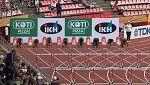 Atletismo - Campeonato del Mundo sub-20 2018 - 11/07/18 (1)