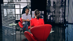 Historia de nuestro cine - Topical Spanish (presentación)